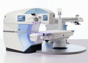 Cirugia prebicia - Consulta oftalmología Amparo Berral Yeron